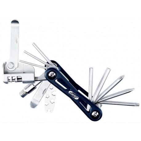 Набор ключей BBB BTL-41L MaxiFold