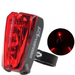 Мигалка LASER TAIL LIGHT