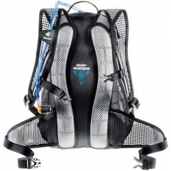 Рюкзак DEUTER Race красно-серый