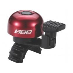 Звонок  BBB-12 EasyFit зеленый