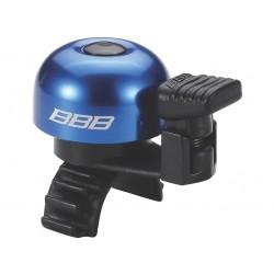 Звонок  BBB-12 EasyFit синий