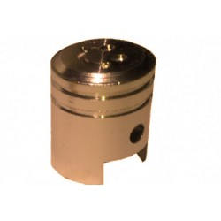 Колпачки для камеры TW V-07 поршень золотистый авто 2шт.