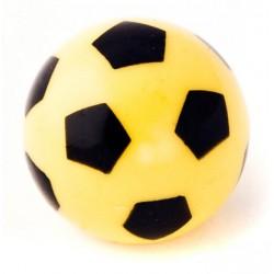 Колпачки для камеры TW V-27 футбольный мяч желтый 1шт