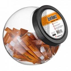 Клей тюбик lceToolz 10 ml