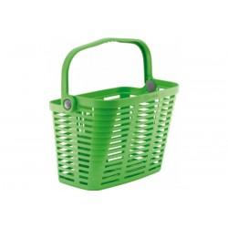 Корзина BELLELLI PLAZA Verde зеленая