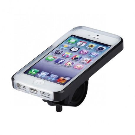 """Крепление для iPhone 5 BBB BSM -01 """"Patron""""i5"""