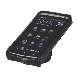 Крепление смартфона  BBB BSM-11 Gardian