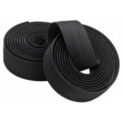 Обмотка  руля Обмотка  руля Cannondale Synapse 3,5 мм черная