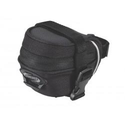 Подседельная сумка BBB BSB-21 L Easy Pack