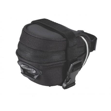 ea6acd6c9d8d Купить Подседельная сумка BBB BSB-21 L Easy Pack в интернет магазине