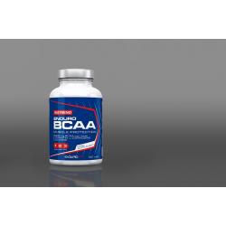 Nutrend Enduro BCAA