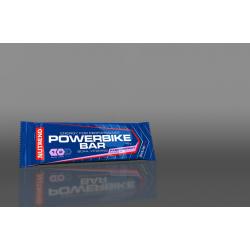 POWER BIKE BAR 45 г