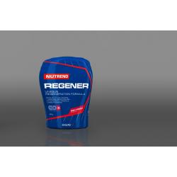REGENER 450 г красная свежесть