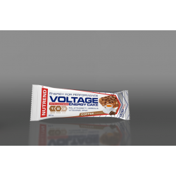 VOLTAGE ENERGY CAKE coffein 65g кофе