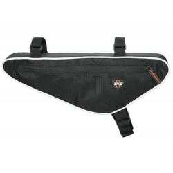 Сумка SKS Front Triangle Bag черн