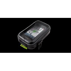 Сумка на вынос Birzman Zyklop-Voyager I под смартфон