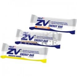 ZipVit батоньчик  Energy Bar 55g
