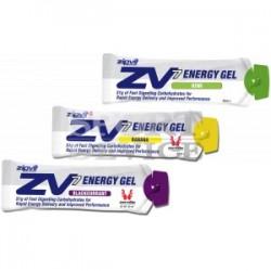 ZipVit гель Energy  60mm