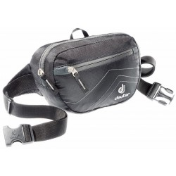 Сумка на пояс Deuter Organizer belt черн