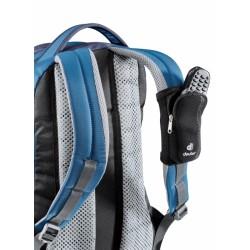 Deuter Phone Bag I черн.