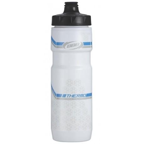 Термофляга BBB BWB-51 500ml белая