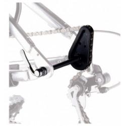 Удерживатель цепи ICE-TOOLZ 30C1