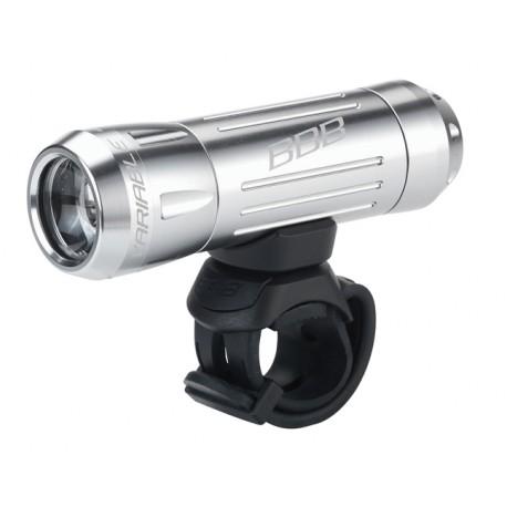 Фара BBB BLS-62 HighFocus 1.5W LED