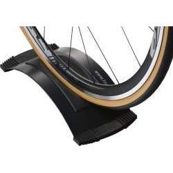 Велотренажер Подставка под колесо TACX