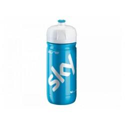 Фляга Elite Sky 550 ml