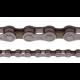 Цепь Shimano Altus CN-HG40, 6 – 8 скоростей