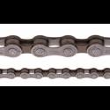 Цепь Shimano Altus CN-HG40 pin, 7-8 скоростей