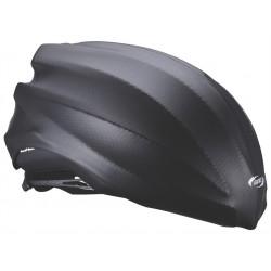 Защитный чехол на шлем BBB BHE -76 чёрн