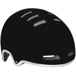 Шлем Lazer ARMOR чёрный L