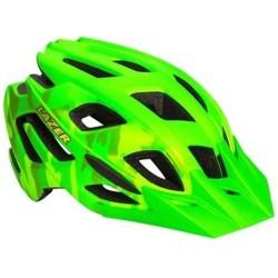 Шлем Lazer Ultrax зеленый М