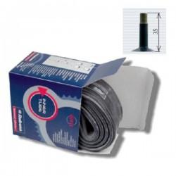 Камера 10x1.75-2.0 RUBENA 35mm