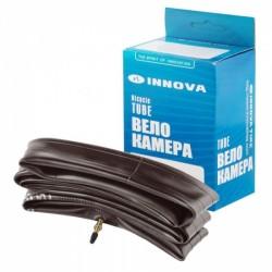 """Камера Innova 26""""1.5-2.1 Presta F\V 33mm"""