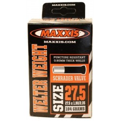 Камера Maxxis Welter Weight 27.5x2.20\2.50 AV