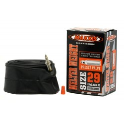 "Камера Maxxis Welter Weight 29""х1.9/2.35 FV"