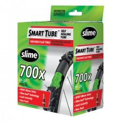 Камера Slime антипрокольная 700x19\25 presta 48mm