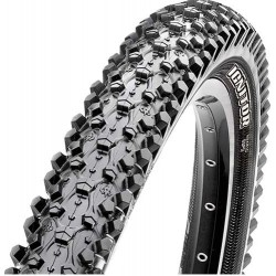 Покрышка Maxxis Ignitor 26*2.1 60TPI 70a
