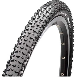 Покрышка Maxxis Larsen Mimo CX 700*35 60TPI 70a