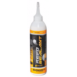 Герметик Continental RevoSealant 240ml