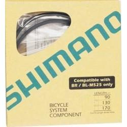 Гидролиния Shimano SM-BH59 1000мм черн.