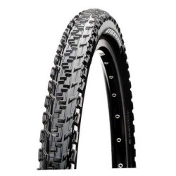 Покрышка Maxxis Monorail LUST 26*2.1 120TPI 62a/70a