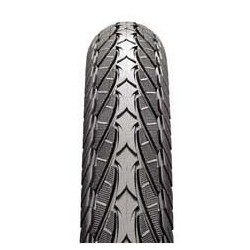 Покрышка Maxxis Overdrive Kevlar  26*1.75 70a reflect