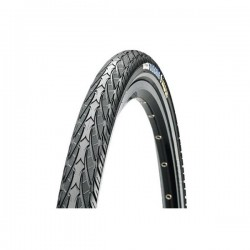 Покрышка Maxxis Overdrive Kevlar SilkWorm 700*32mm 70a reflect