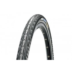 Покрышка Maxxis Overdrive MaxxPro 26*1.75 70a
