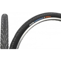 Покрышка Maxxis Overdrive MaxxProtect 700*40mm 60 TPI 70a