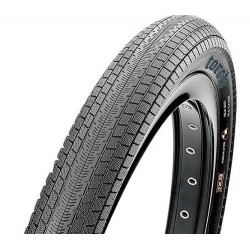 Покрышка Maxxis Torch 29*2.1 60TPI 70a