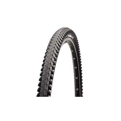 Покрышка Maxxis WormDrive 700*42c 60TPI 70a